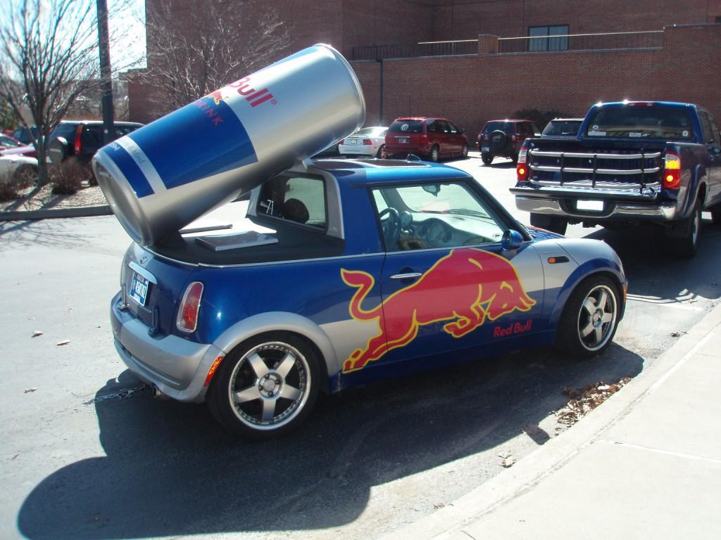 ... Click image for larger version Name: red_bull_1.JPG Views: 12590 Size:  108.0