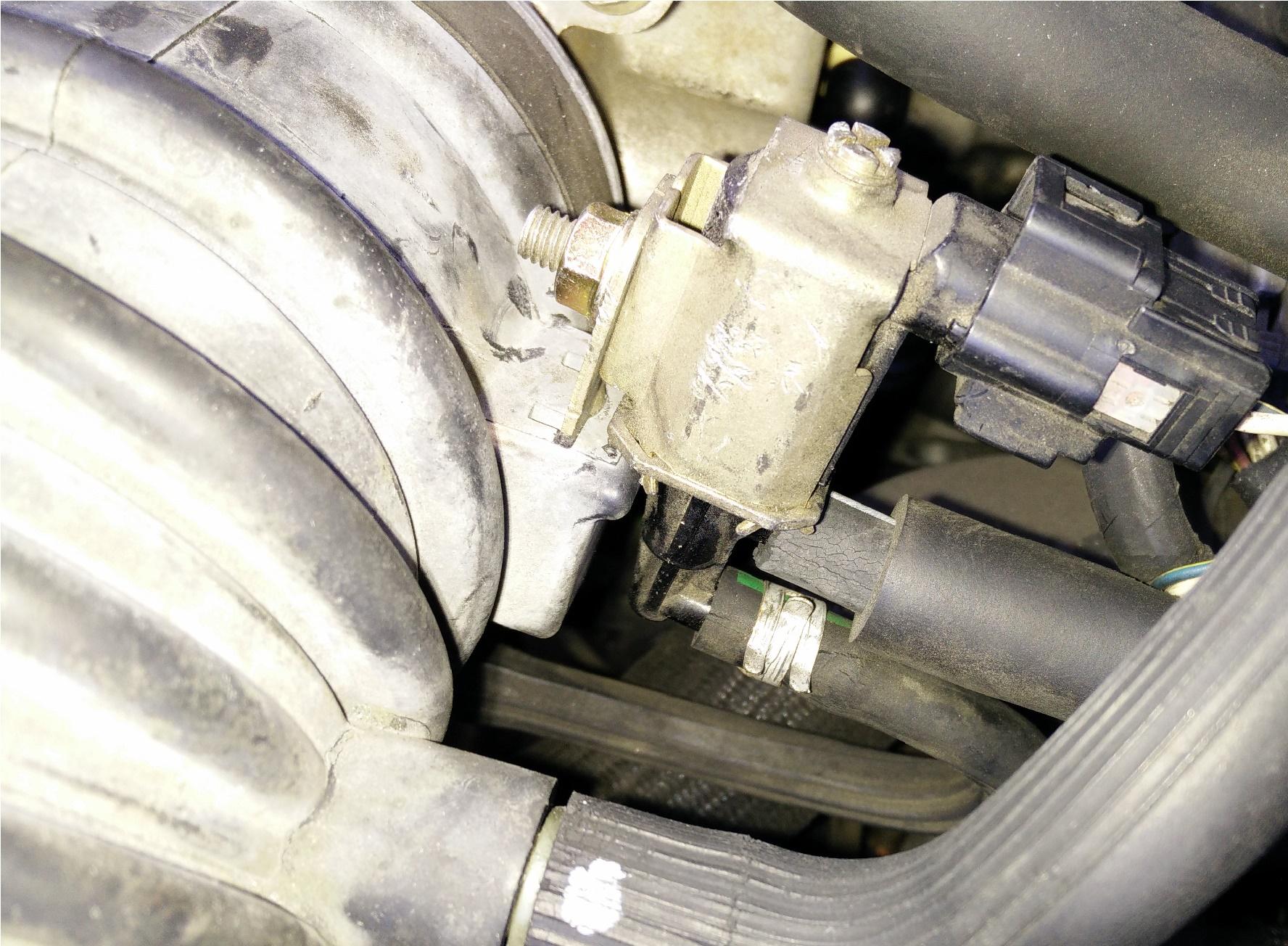 Mazda 6 Mazda 4 Likewise Mazda 626 Vacuum Diagram On Mazda 6 Vacuum