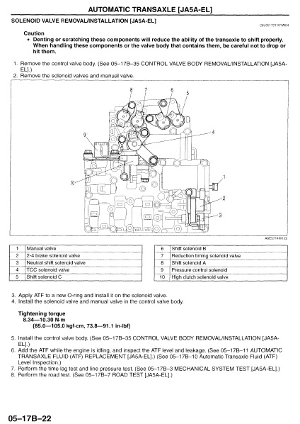 ... Click Image For Larger Version Name: Solenoid 3 Views: 1057 Size: