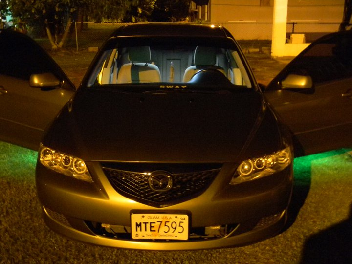 MEMBER FROM GUAM. Take a look at my 6!-stance2.jpg