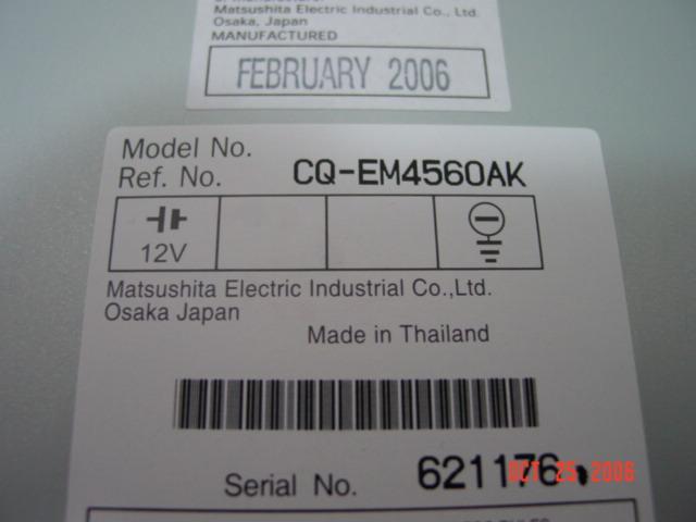 F/S 2006 Mazda6 Bose 6-Disk radio-t_shirt_mps2_009.jpg