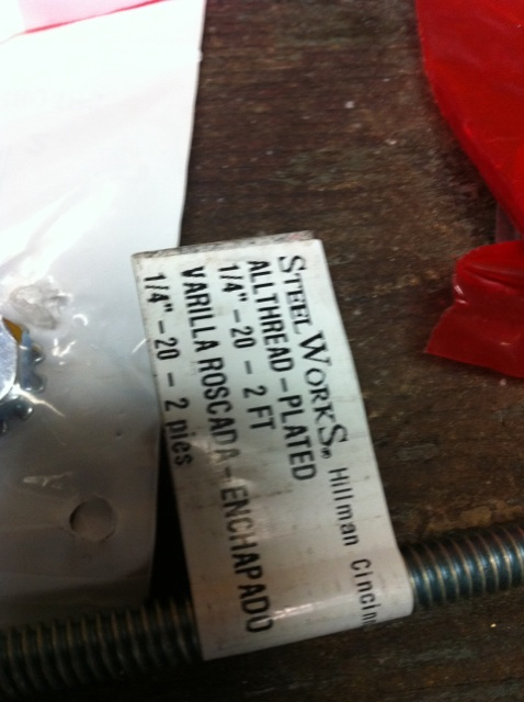 M2 dp install... Broke vband bolt-threaded-rod.jpg