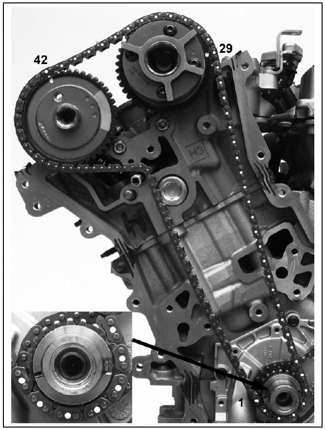 4 6 Knock Sensor Location moreover F150 Valve Cover Gasket Diagram in addition Audi Fuel Filter Removal Tool as well 275975 2003 Cts 3 2l Timing Belt 4 further 2005 Kia Sorento Camshaft Sensor Location. on timing belt symptoms