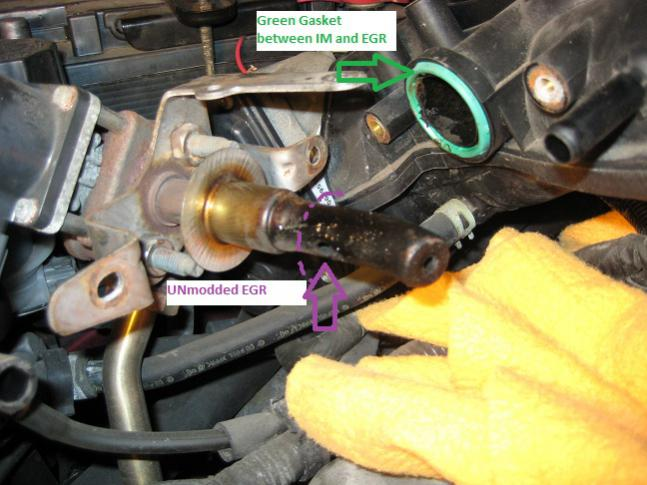 Code P2187 Mazda 6 - Data SET •