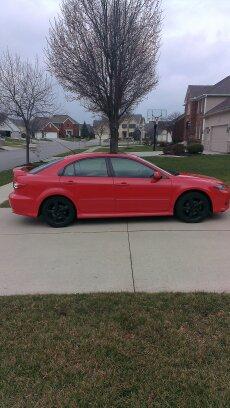 New Mazda6 owner-uploadfromtaptalk1358727474292.jpg