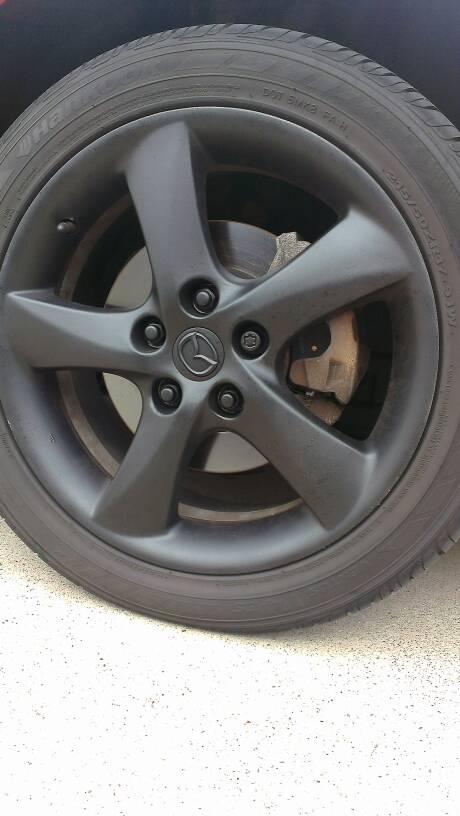 New Mazda6 owner-uploadfromtaptalk1358727541705.jpg