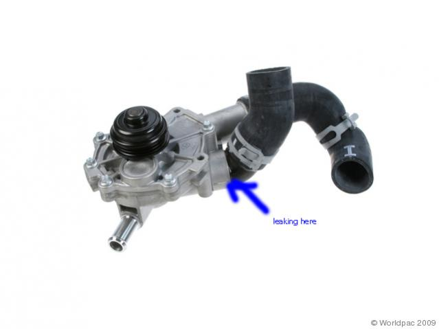 Exciting Mazda 6 Engine Coolant Diagram Images - Best Image Wire ...