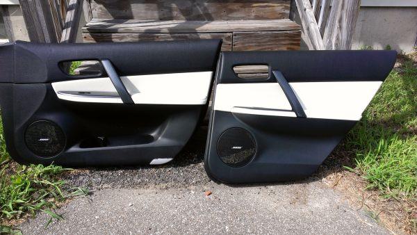 FS: Mazdaspeed6 OEM White leather door panels-white-doors-2.jpg