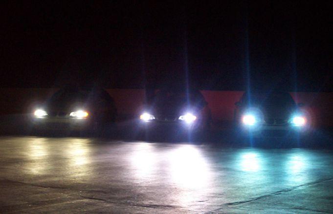5000k+hid+lights