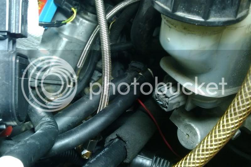 For Subaru Impreza Legacy Outback Baja Upstream O2 Oxygen Sensor Air Fuel Ratio@