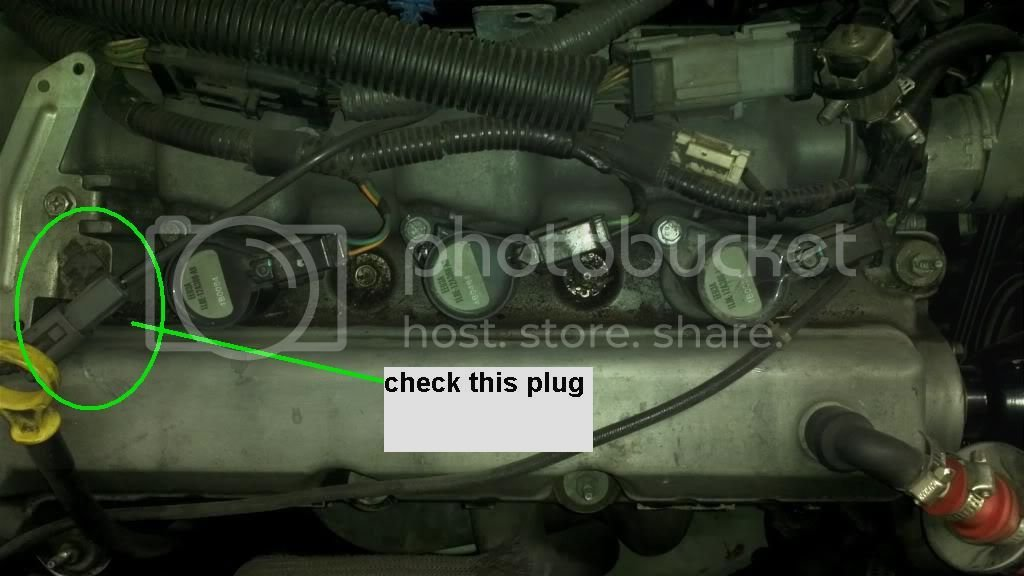 Help Please! A/C Compressor Not Kicking On | Mazda 6 Forums