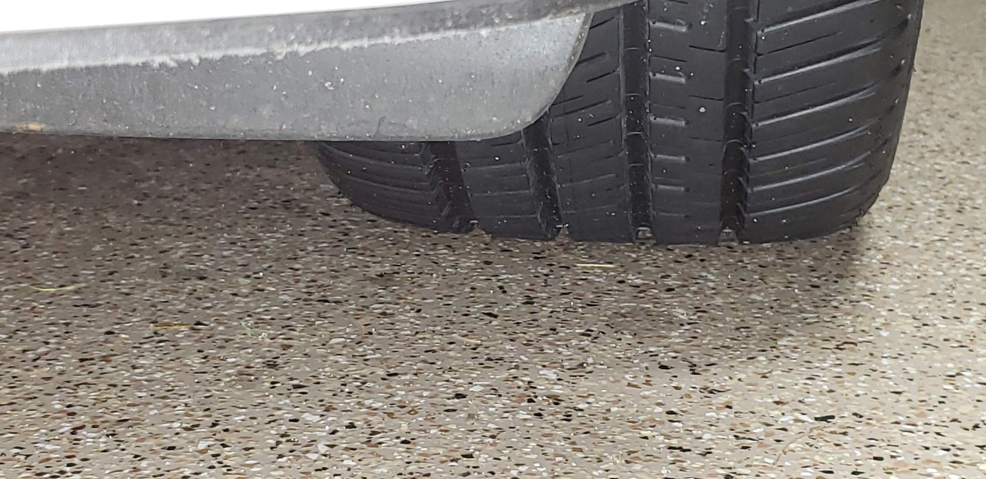 Tire Contact Patch.jpg