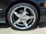 Foose_BMW_325i_Wheel.jpg