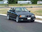 BMW_325i_With_Foose_Wheels.jpg