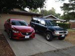 garage_vehicle-7369-14169693392.jpg