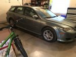 garage_vehicle-9362-14562637204.jpg