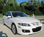 garage_vehicle-372-12788682471.jpg