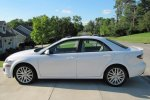 garage_vehicle-372-12788682472.jpg