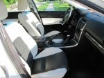garage_vehicle-372-12788682473.jpg
