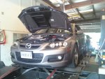 garage_vehicle-12-12996063631.jpg