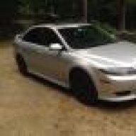 2005 Mazda 6i idle problem | Mazda 6 Forums