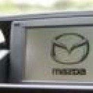Coolant Temp Sensor replacement | Mazda 6 Forums