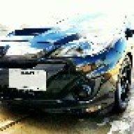 H/&R 06-07 Mazda Mazdaspeed 6 Sport Spring 22 52611